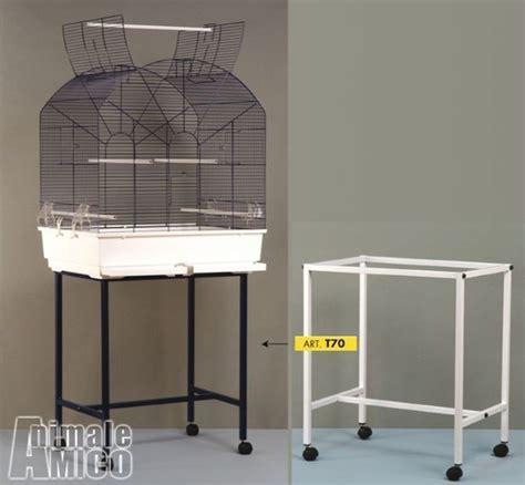 vendita gabbie vendita gabbie per uccelli canarini volatili con