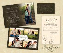 wedding card template photoshop wedding invitation template photographers and photoshop