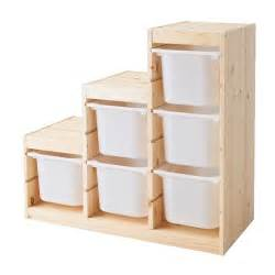 Ikea Shelf Storage Childrens Furniture Kids Toddler Amp Baby Ikea