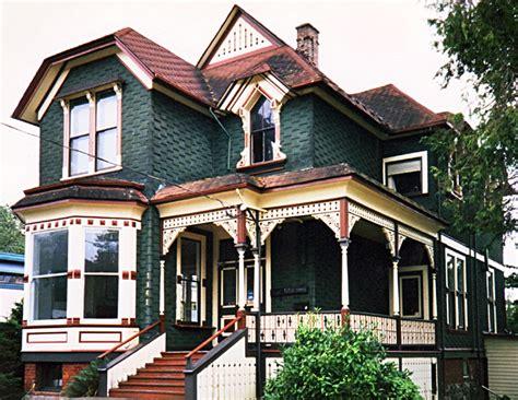 folk victorian folk victorian style house house style ideas