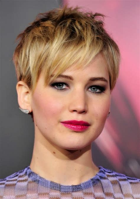 short trendy haircuts for large women 50 trendy short haircuts for women jere haircuts