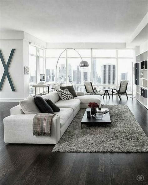 living room elegant modern living room designs pictures 5 modern floor l for elegant living room ideas modern