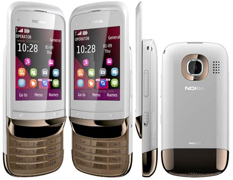 free themes for nokia c2 02 touch and type nokia c2 02 nokia museum
