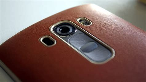 In Evil Z0264 Xiaomi Mi A1 Mi 5x Custom lg g4 beat on preview for the leather