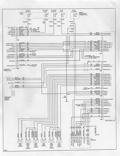 scosche wiring harness guide wiring diagrams schematics
