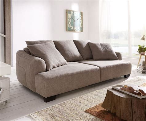 mã bel big sofa what to consider while buying a big sofa bellissimainteriors
