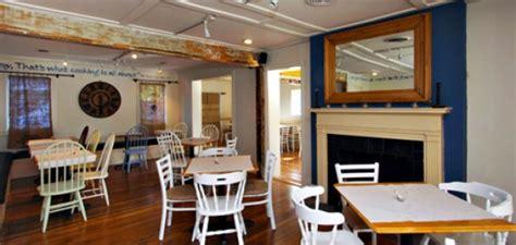 Buttermilk Kitchen Atlanta Ga by Buttermilk Kitchen Atlanta A Buckhead Bruncheteria