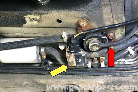 bmw 325i filter location 2000 bmw 323i fuel pressure regulator location 2000 free