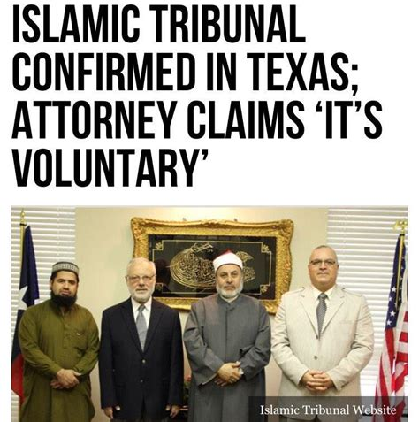 today is texas muslim capital day will patriots