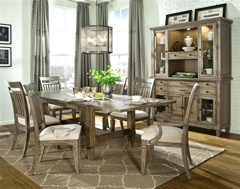Legacy Classic Brownstone Slat Back Legacy Classic Brownstone Slat Back Dining Side Chair With Upholstered Seat Belfort