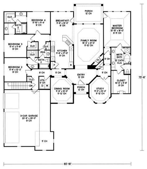 side by side house plans side by side house plans 28 images side split house plans canada house design