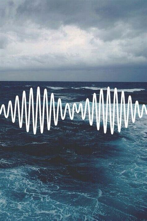 wallpaper tumblr arctic monkeys 98 best images about backgrounds 2016 2017 on pinterest