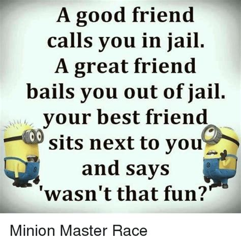Good Friends Meme - funny terrible facebook memes of 2016 on sizzle click