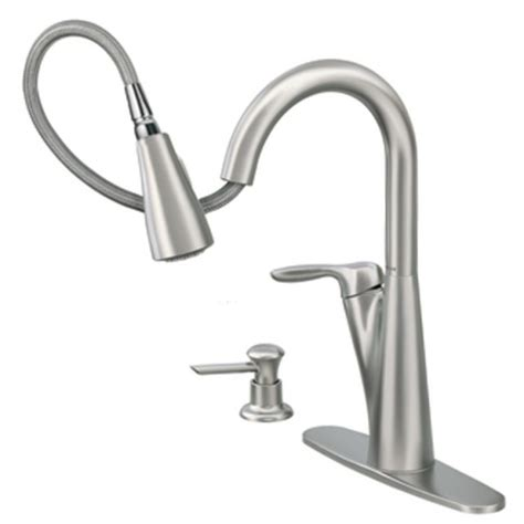 disassemble kitchen faucet moen bathroom faucet disassembly home design ideas