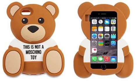 Samsung Galaxy J7 2016 3d Line Brown Soft Casing Tpu Lucu 3d soft silicone rubber cover for