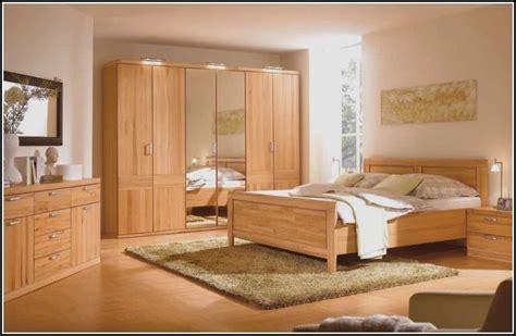 kaiserslautern möbel martin m 246 bel martin schlafzimmer brocoli co
