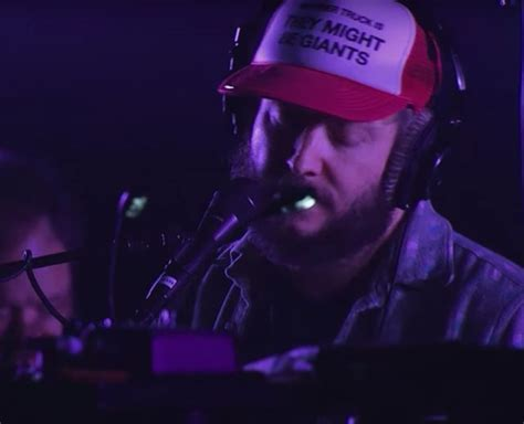 watch bon iver presents cercle from vivid live fest in