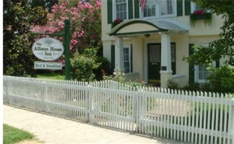 Bed And Breakfast For Sale Florida by Florida Bed And Breakfast Inns For Sale Innsforsale
