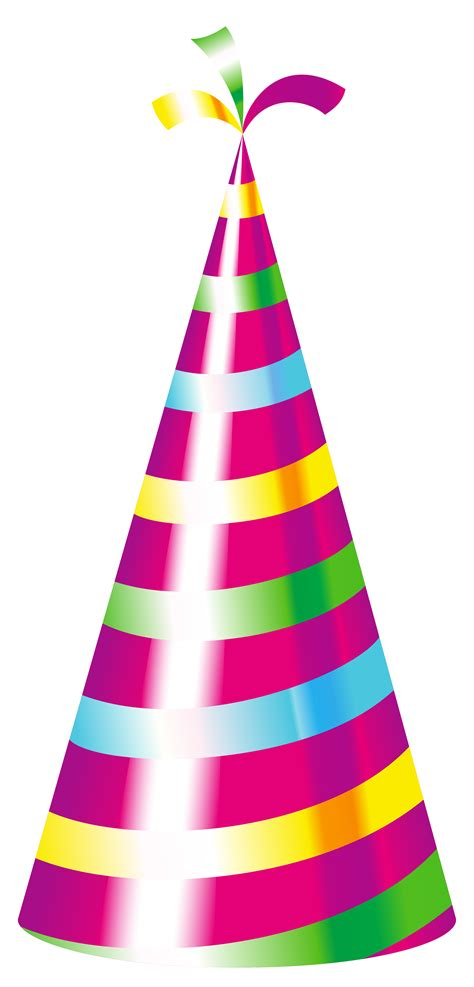 Images Of Birthday Hats