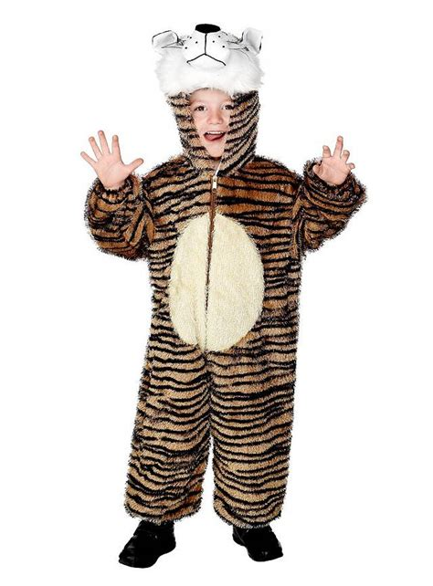 Lass Ihn Raus Den Tiger by Tierkost 252 M Tiger Kinderkost 252 M Maskworld