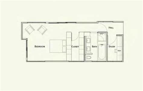 homes design plans