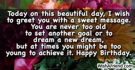 Golden Birthday Quotes Golden Birthday Quotes Quotes