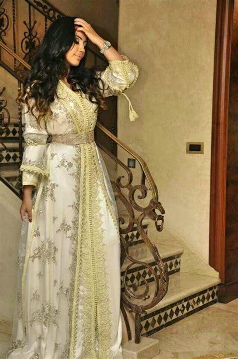 Caftan Du Maroc En Velours Prix Discount Maroc Artisanat Kaftan Dresses From Morocco