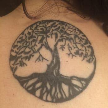 tattoo supplier singapore planet x tattoo supply 38 photos 16 reviews