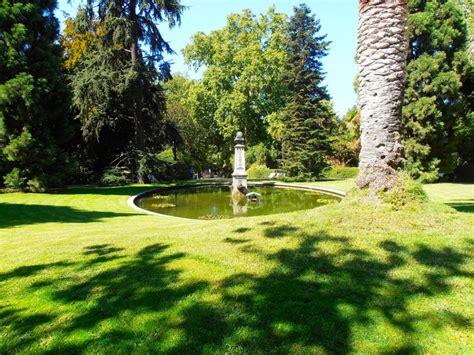 real jardin botanico real jard 237 n bot 225 nico acercaciencia