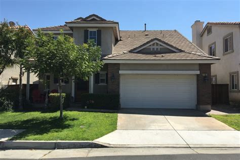 new listing 4 bedroom house in gated community in