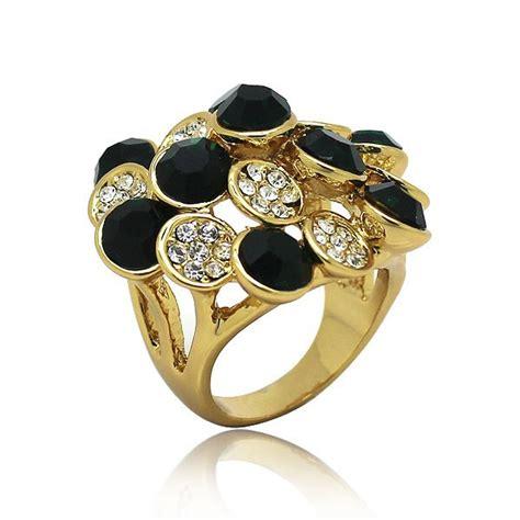 18k 3 gram gold ring buy 3 gram gold