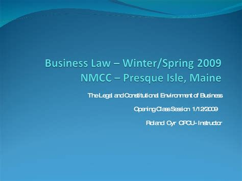 Business Environment Notes For Mba Ppt by Chap 1 Powerpoint Presentation