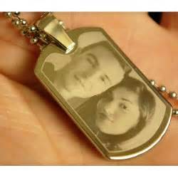 cool photo gifts photo personalised gifts id tag photo gifts ideas