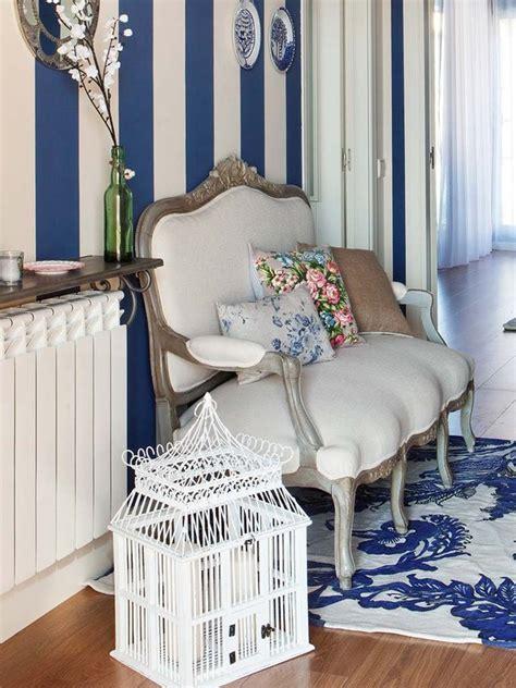 sofa estilo luis xv sof 225 s de estilo luis xv mi casa