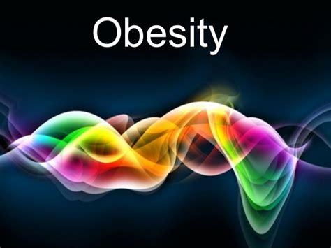 powerpoint templates free obesity obesity