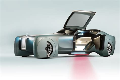 rolls royce concept car and now for something completely different rolls royce