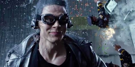 quicksilver nei film evan peters sar 224 ancora quicksilver in x men dark phoenix