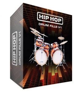 Garageband Hip Hop Bass Hip Hop Drum Loops For Garageband Now
