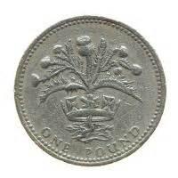 cambio sterlina banca d italia cambio sterlina per cambiare i vostri soldi senza