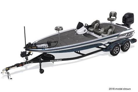 nitro boats for sale in texas nitro boats for sale in texas boatinho