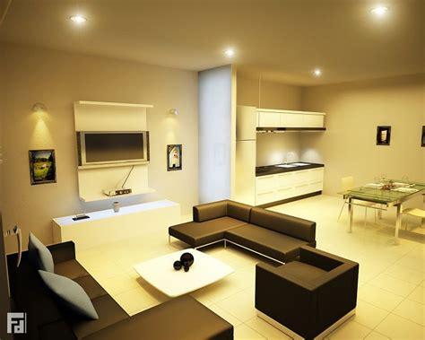 iluminaci n de interiores iluminacion de interiores para casas