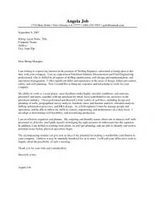 chemical engineering cover letter resume cover letter engineering haadyaooverbayresort