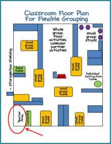 Draw A Floor Plan Online draw a floor plan online arrivo us