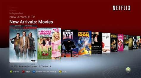 film streaming uk free netflix uk sign mgm movie streaming deal