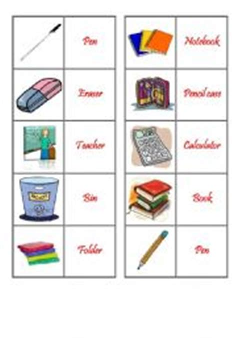 printable matching games for adults english teaching worksheets memory games