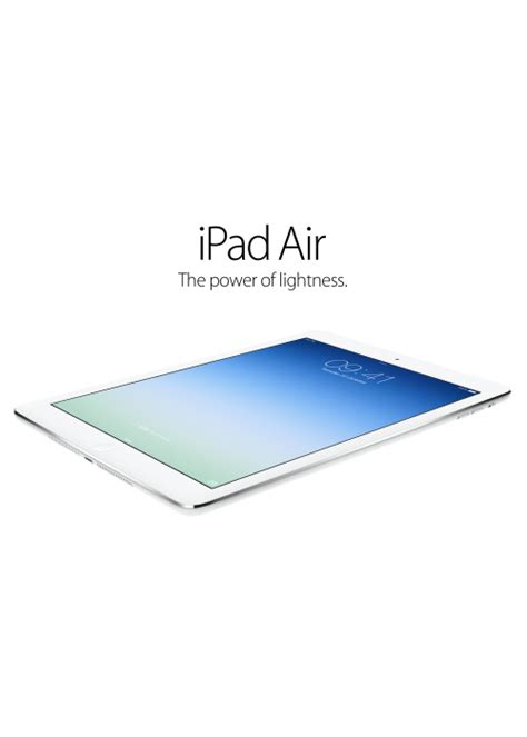 Air 16gb Wifi Only Second apple air 16gb wifi only