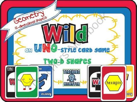 printable uno card game rules 35 best images about uno maths games on pinterest plays