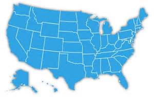 us map color code states pin by dandithings on fit ideas for