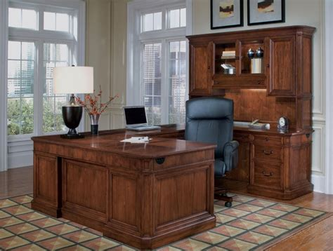 buy desk with hutch l shaped office desk l shaped desk ikea for elite your