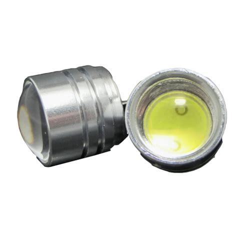 led spot 12v 12v led 3w spot light g4 warm white cree